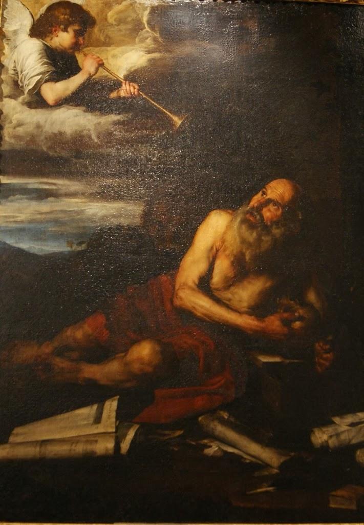 Osuna.Ribera