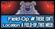 Tracker Field-Op