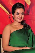 Catherine Tresa at Kathakali Pressmeet-thumbnail-7