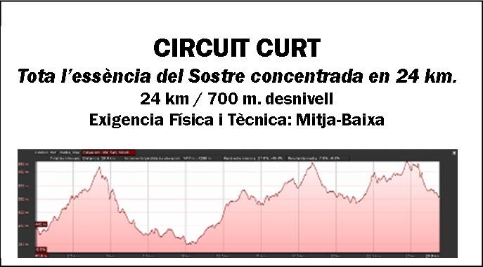 CIRCUIT CURT