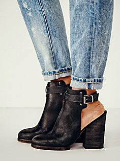 http://www.freepeople.com/shoes-boots/breton-heeled-boot/_/PRODUCTOPTIONIDS/0B6E9CAD-A8F4-4CCF-8A37-466219F4EA95/