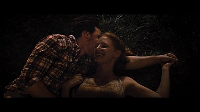 The Disappearance of Eleanor Rigby: Them (Movie) - Trailer - Song / Music