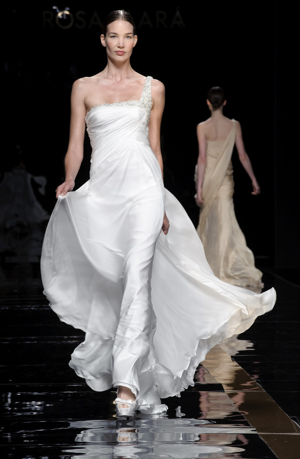 the wedding is over how to sell your wedding dress on ForWedding Dress Boutiques Atlanta