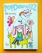 Popdouwizz