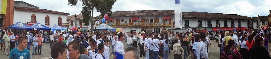 ANSERMA CALDAS  COLOMBIA