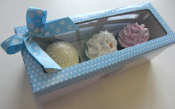 Customised Gift Sets
