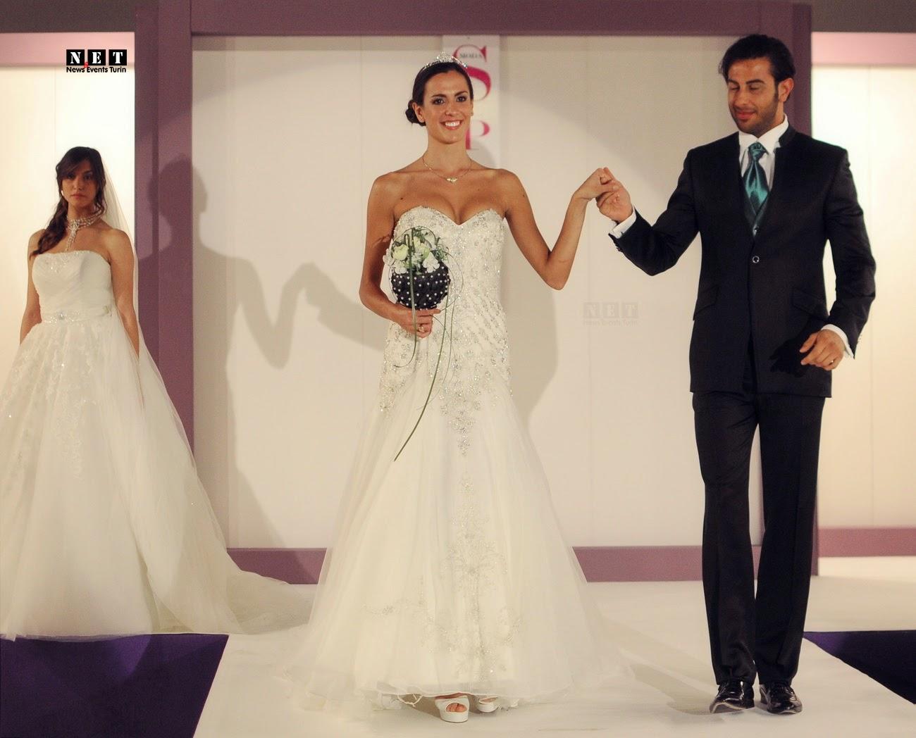Свадьба Италия фото видео
