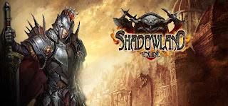 Shadowland_Online