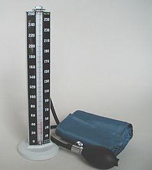 hubungan diabetes dan tekanan darah tinggi hipertensi