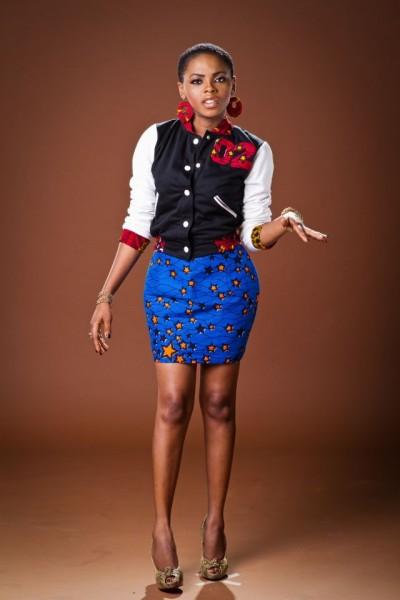 image Black skirt cute ebony teen gets romped in
