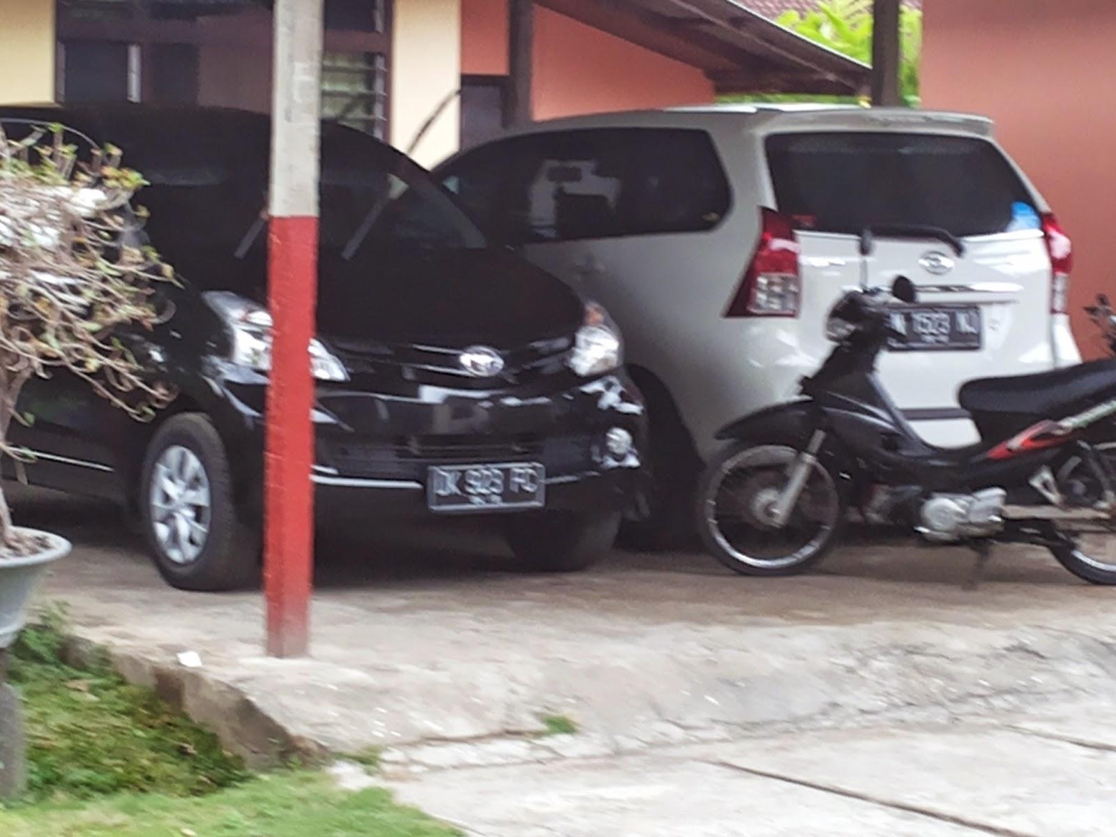 Bali Car Rental Bali Car Rental