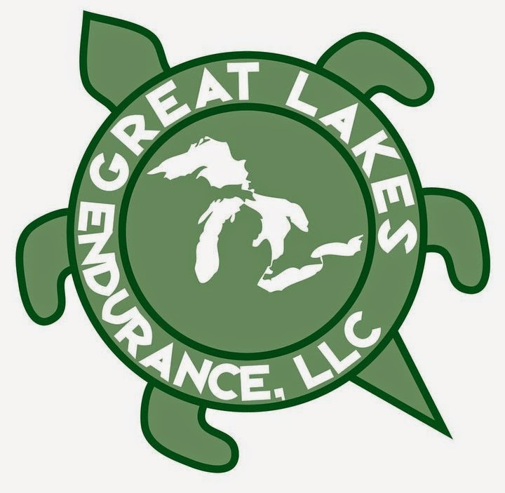 Great Lakes Endurance