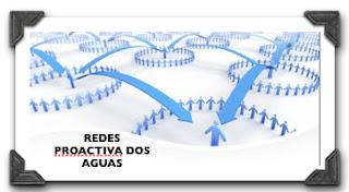 http://trabajarencas.blogspot.com.es/2013/04/la-alternativa-al-mundo-laborallas-redes.html