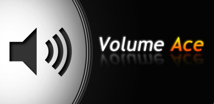 VOLUME ACE APK Volume%252BAce%252Bv3.1.4%252BFull%252BAPK-783196