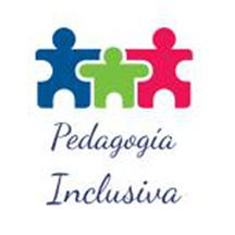 Pedagogía Inclusiva.
