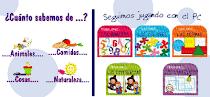 XOGAMOS CO P.C.