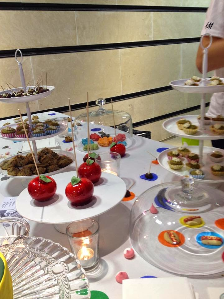 La guinguette d 39 angele bky for Imaginer sa cuisine