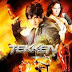 Thiết Quyền - Tekken 2010 [HD]