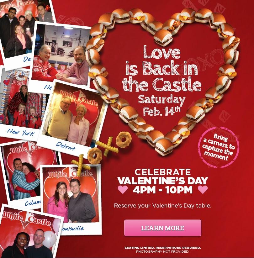 Valentine's Day, Love, holiday, dinner, romance