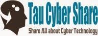 Tau Cyber Share