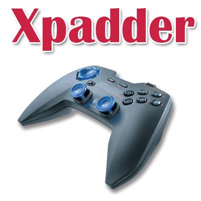 xpadder 5.3