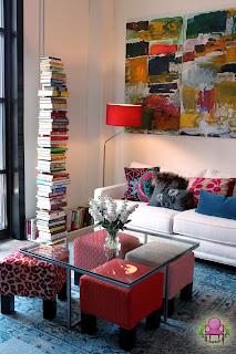 Diy Installation Of The Sapien Bookcase