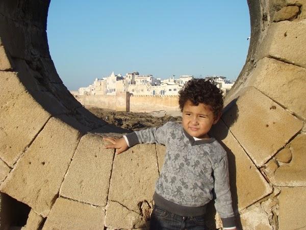 vacante-cu-copii-maroc-essaouira