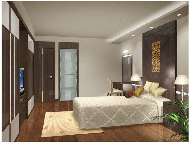 Some of The Best Interior Designs