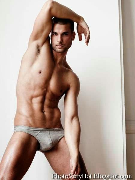 Hot Boy Photos Sexy Nude Manly Gay Body Gallery Underwear Men
