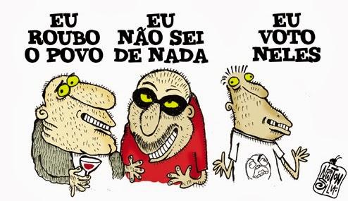 Newton Silva.