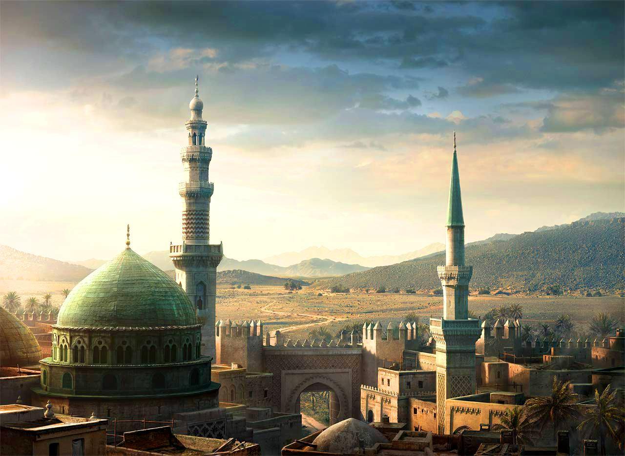 Salafi Aqeeda - THE FLAMING FALCON SWOOPING DOWN ON THE