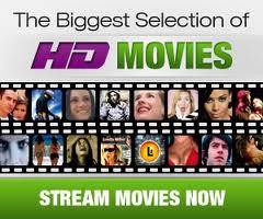 Watch free hd movies 2013