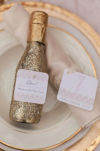 una boda original glitter wedding blog mi boda gratis