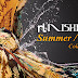 Nisha Summer Collection 2014-2015 | Nishat-Linen Summer/Spring Collection 2014