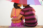 Pure Love Movie Hot Photos Gallery-thumbnail-7