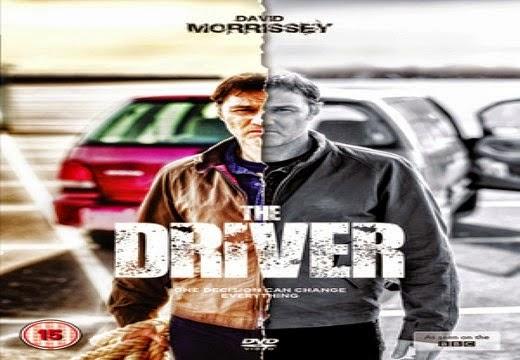 مشاهدة فيلم The Driver 2014 مترجم اون لاين + تحميل مباشر