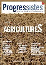 Revue Progressistes n°8