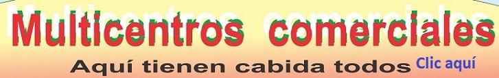 Promo Multicentros