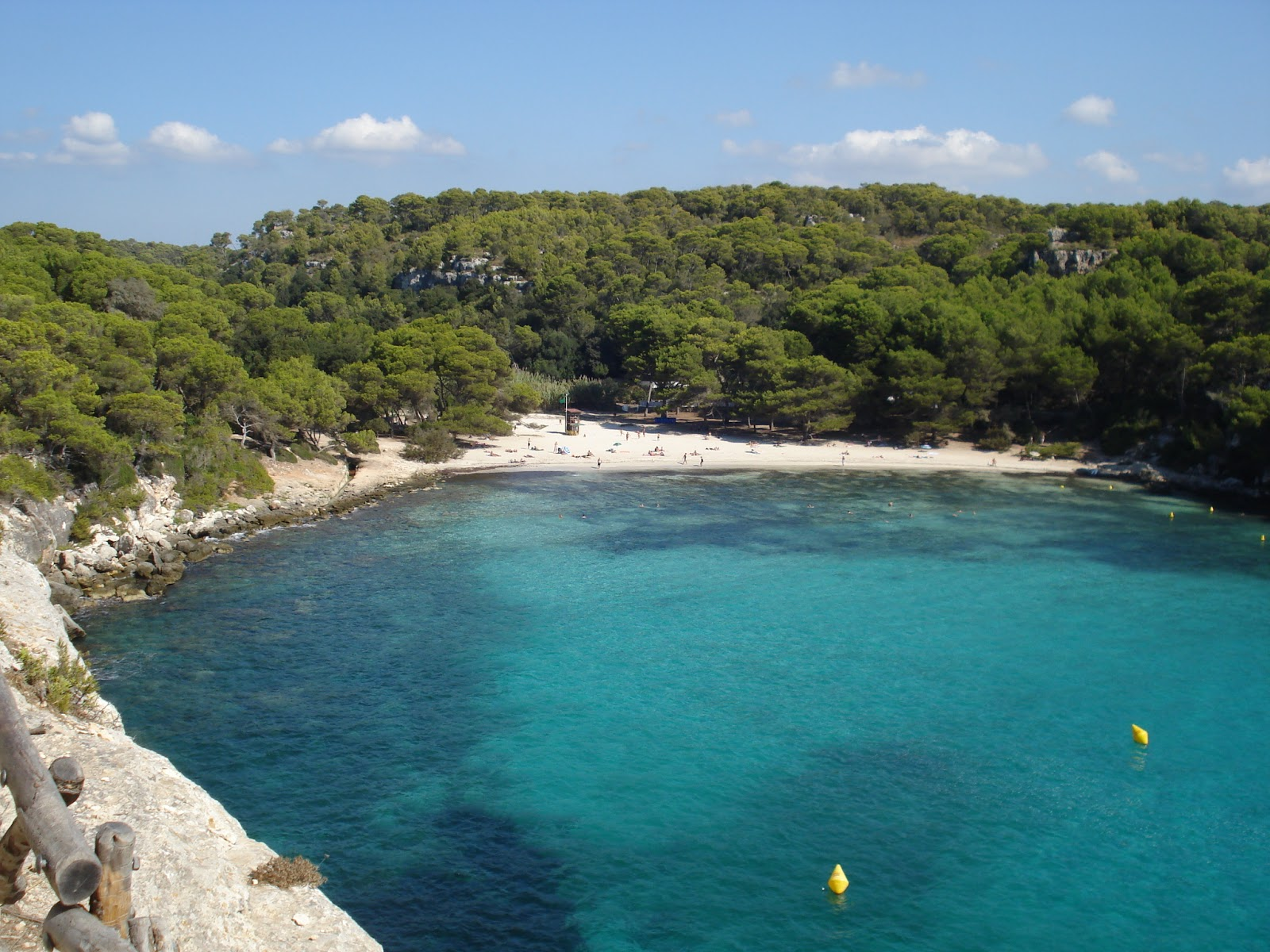 Menorca Spain  city images : ... menorca sigh menorca is lovely i ve travelled around a lot of spain