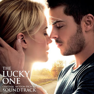 The Lucky One Song - The Lucky One Music - The Lucky One Soundtrack