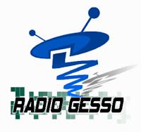 RADIO GESSO