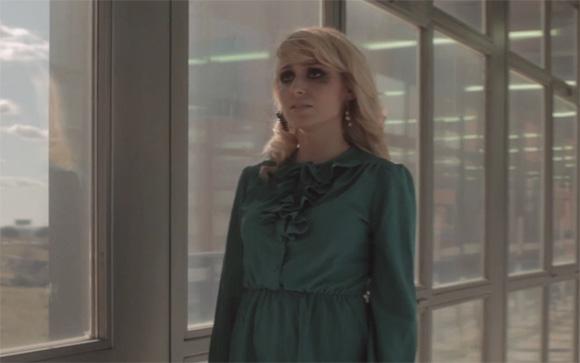 Zahara - El Lugar donde viene a Morir el Amor