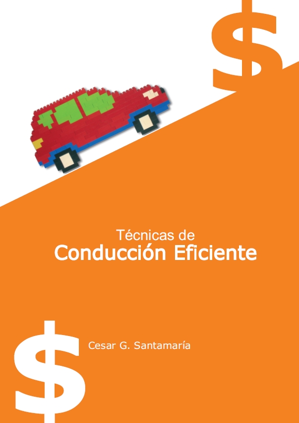 manual del conductor de la florida 2015