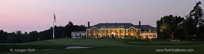 Woodland-Golf-Club-in-Natick-Massachusetts