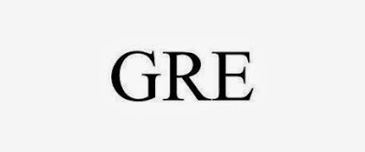 [Study Material] GRE Exam - MS IN US