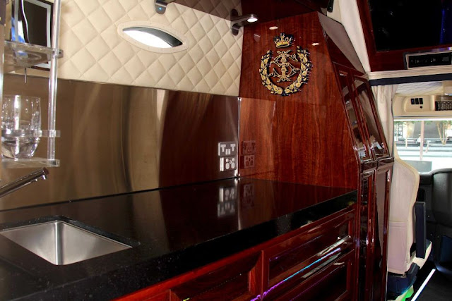 world-most-expensive-mack-truck-kitchen