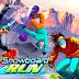 Snowboard Run v1.5 MOD: Dinero ilimitado FULL