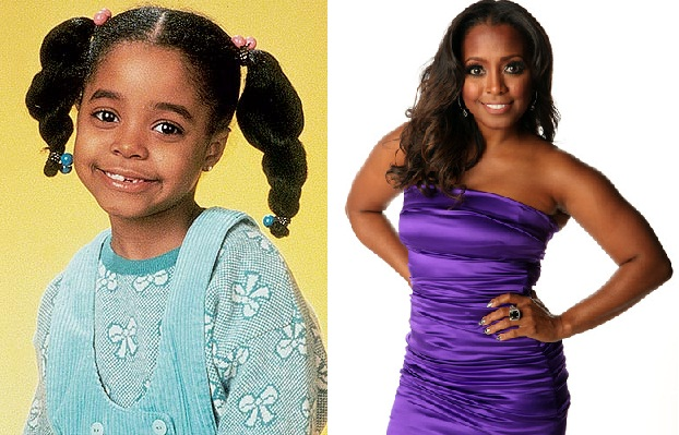 �the cosby show� 20 years later�where are the cast now
