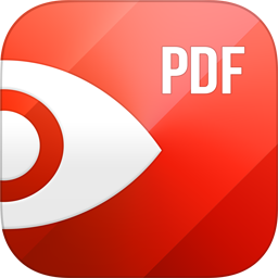 view pdf in wordpress page