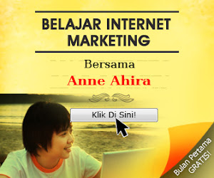 Yuk..belajar Internet Marketing!!!!
